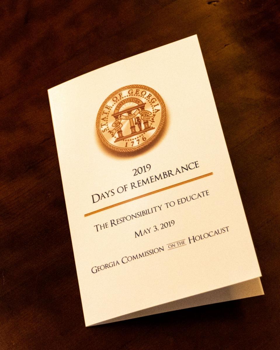 001 2019 DOR Program - 2.JPG