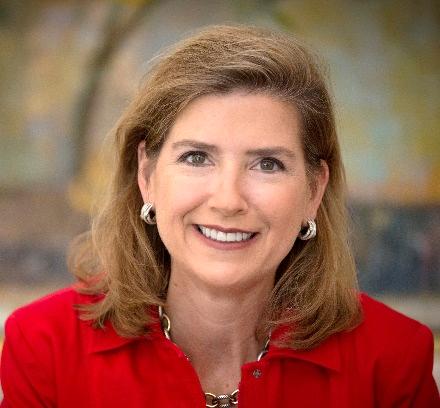 Deborah Silcox