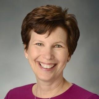 Lisa Olens