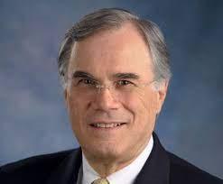 Robbie Friedmann