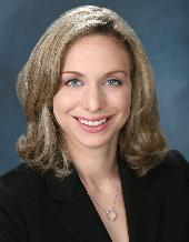 Sara Kogon