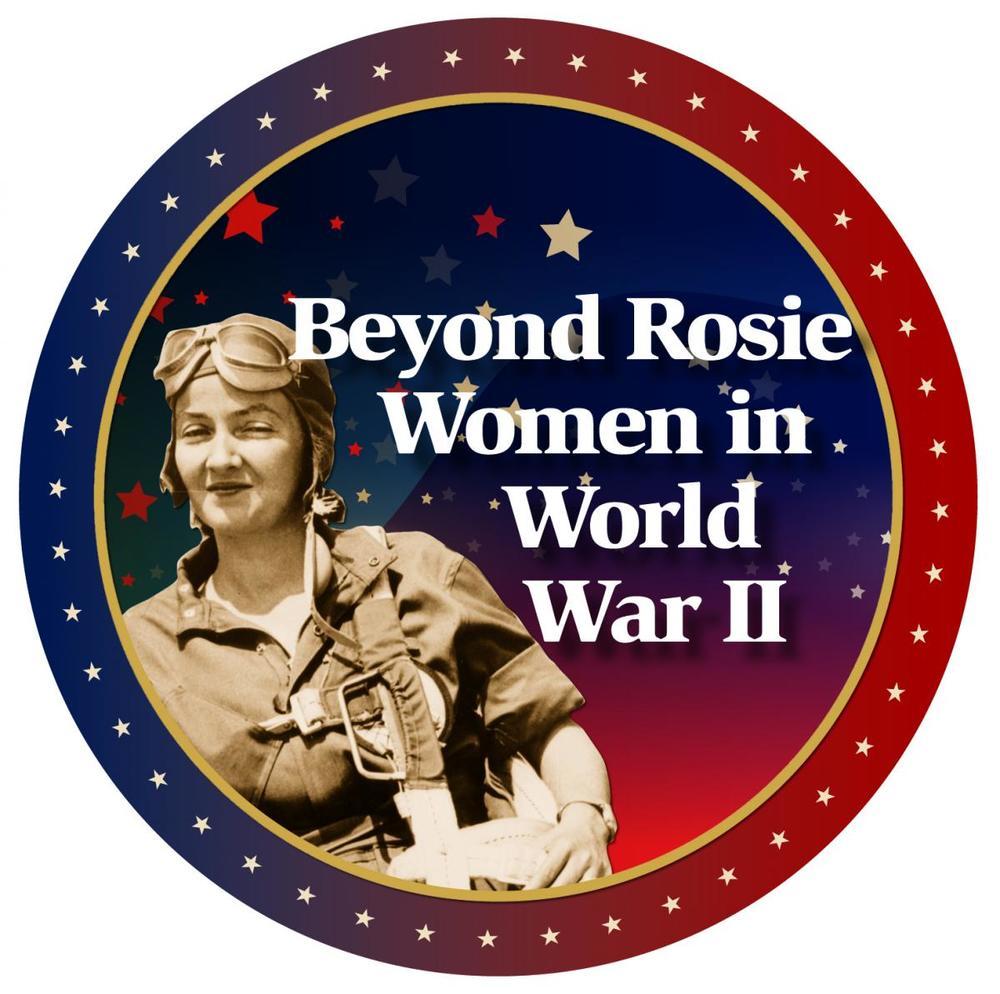 Beyond Rosie logo.jpg