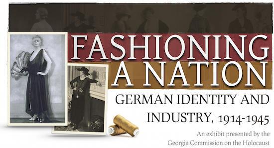 Online Promo logo - Fashioning a Nation .jpg