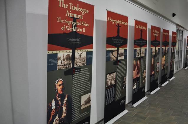 Tuskegee_exhibit_specs.jpg